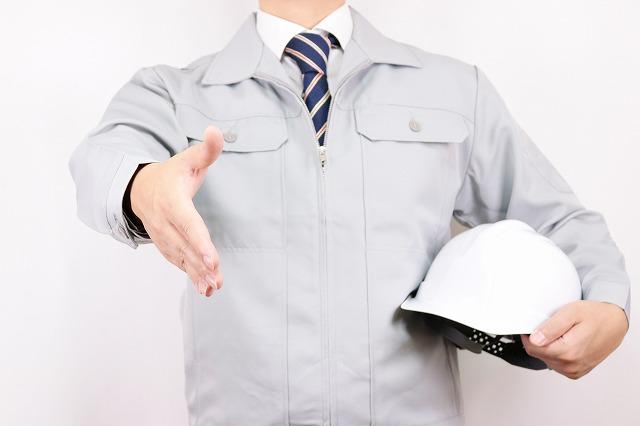 求人募集 岡で戸建て住宅の基礎工事なら「原翔グループ」